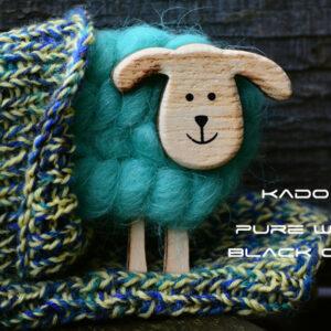 Kado Bon / Gift Certificate